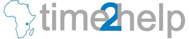 time2help logo