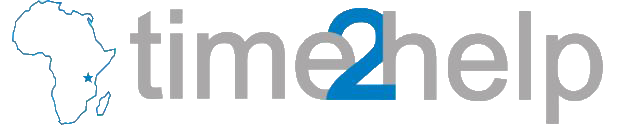 time2help-logo
